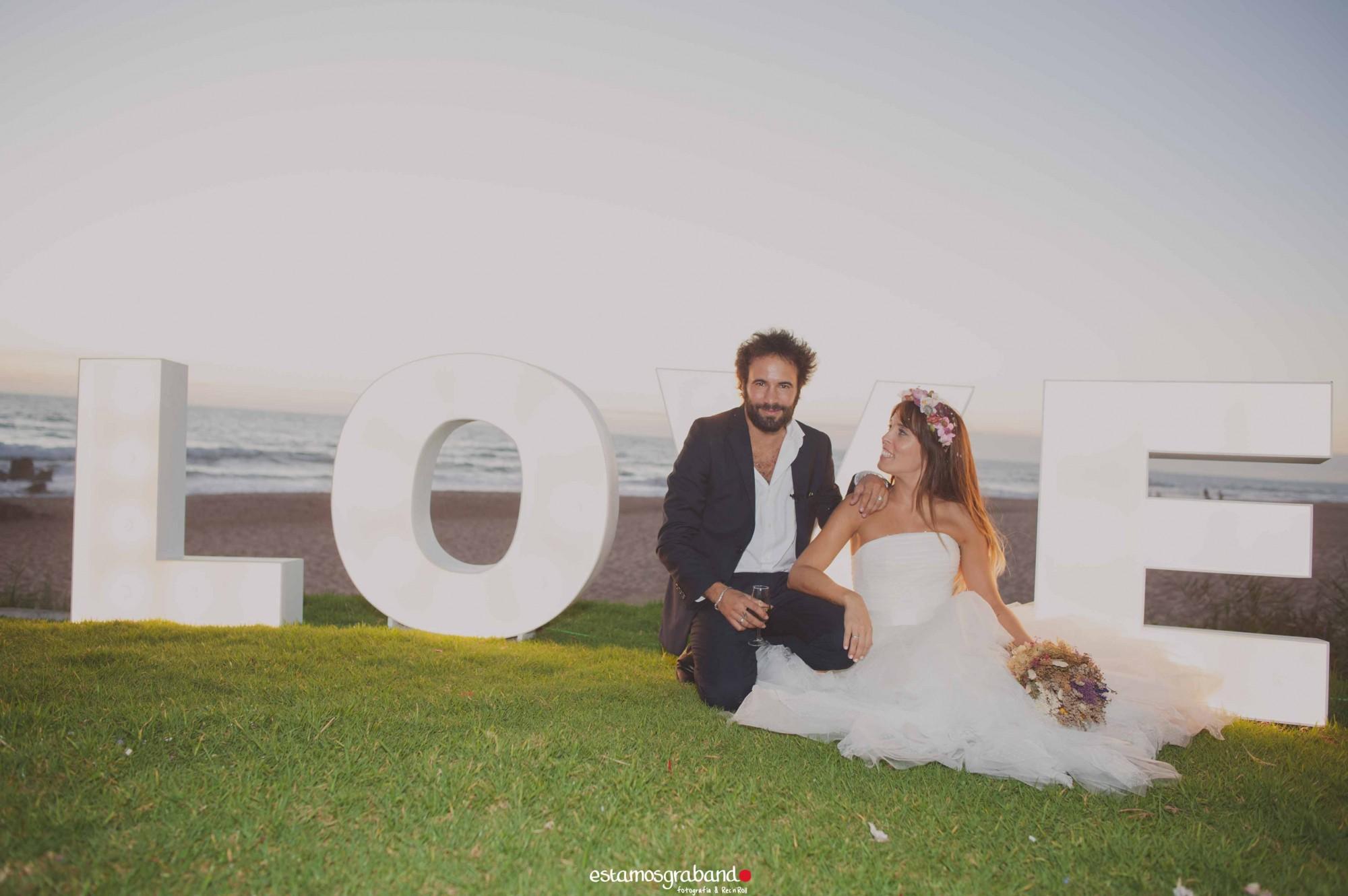 BELENZUQUI-Y-CANIJO-52-de-111 El Canijo de Jerez & La Pequeña Nube - video boda cadiz