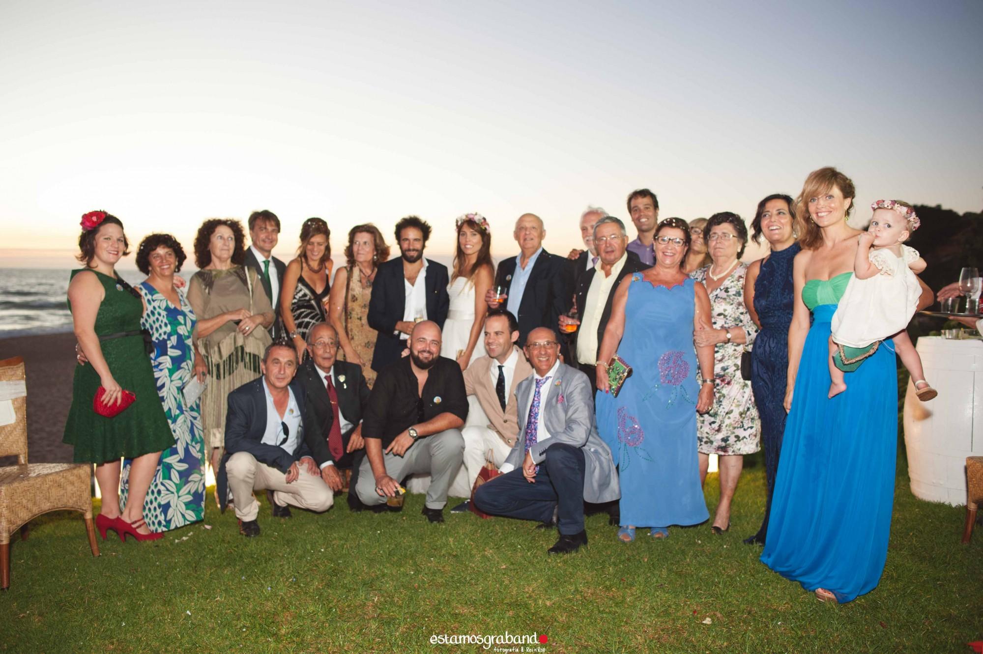 BELENZUQUI-Y-CANIJO-56-de-111 El Canijo de Jerez & La Pequeña Nube - video boda cadiz