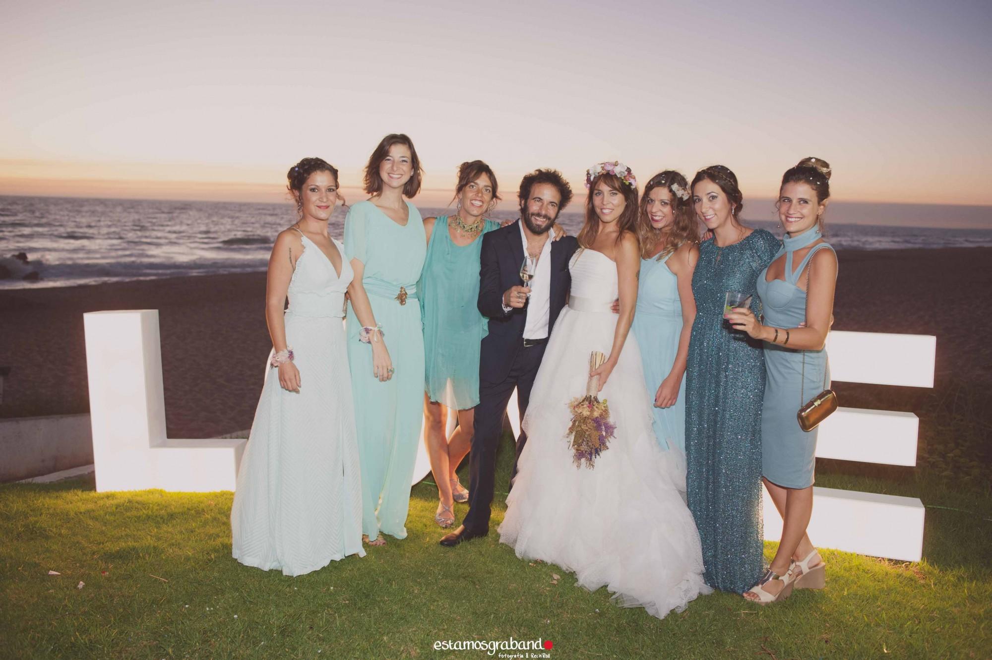 BELENZUQUI-Y-CANIJO-58-de-111 El Canijo de Jerez & La Pequeña Nube - video boda cadiz