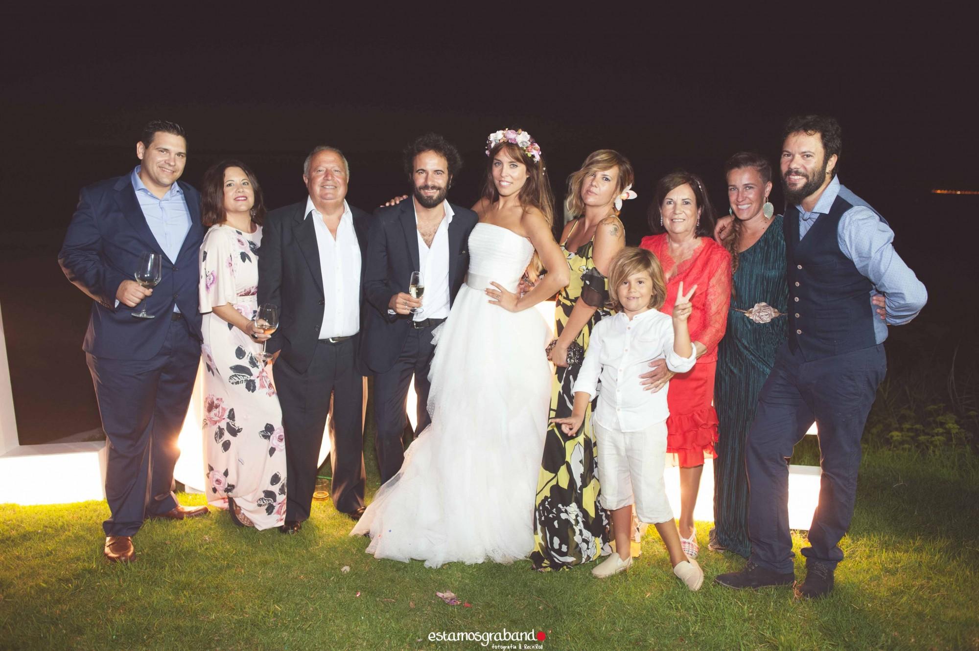BELENZUQUI-Y-CANIJO-68-de-111 El Canijo de Jerez & La Pequeña Nube - video boda cadiz