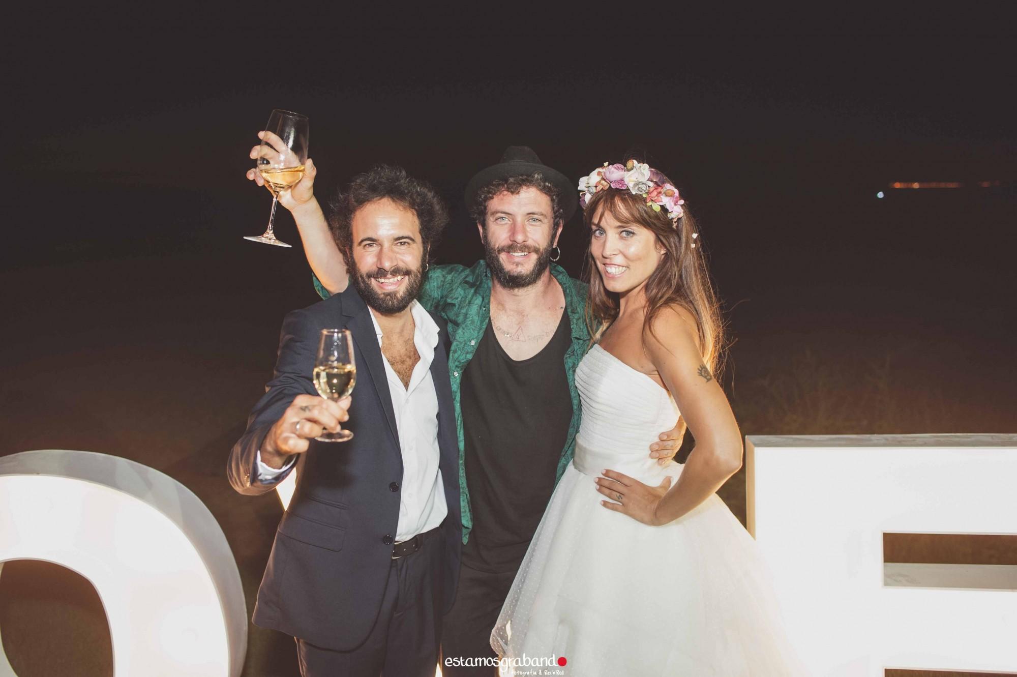 BELENZUQUI-Y-CANIJO-71-de-111 El Canijo de Jerez & La Pequeña Nube - video boda cadiz