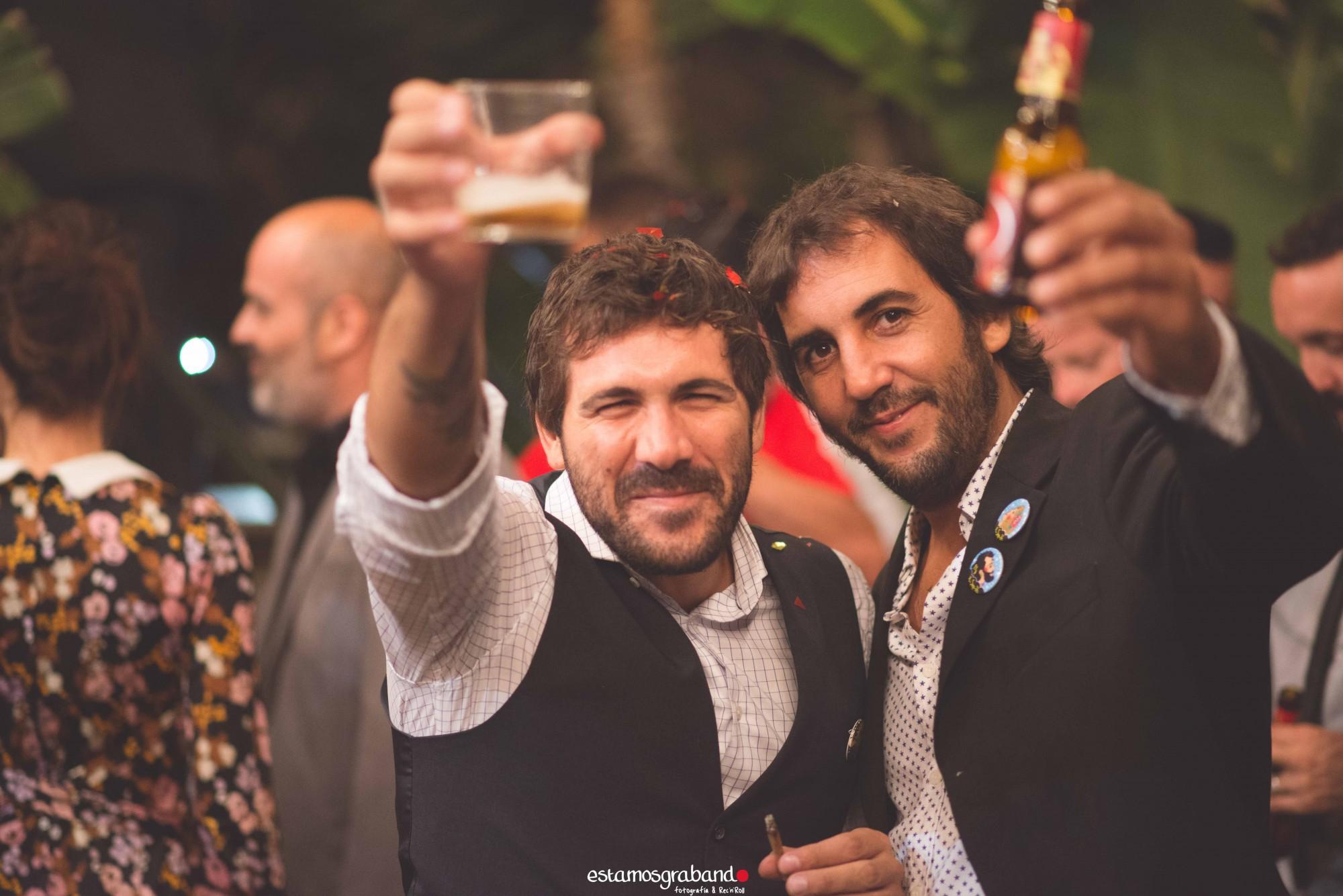 BELENZUQUI-Y-CANIJO-77-de-111 El Canijo de Jerez & La Pequeña Nube - video boda cadiz