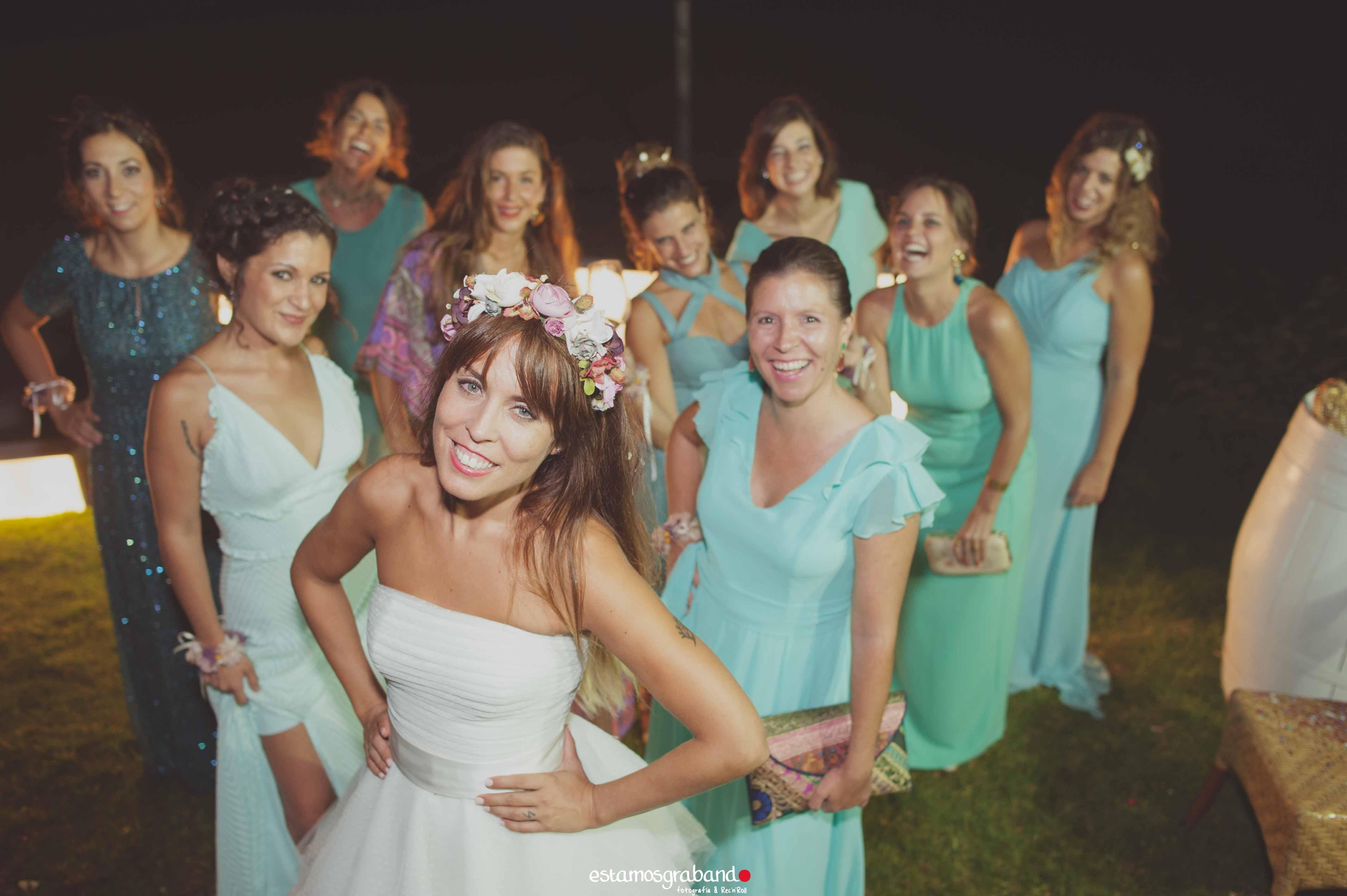BELENZUQUI-Y-CANIJO-81-de-111 El Canijo de Jerez & La Pequeña Nube - video boda cadiz