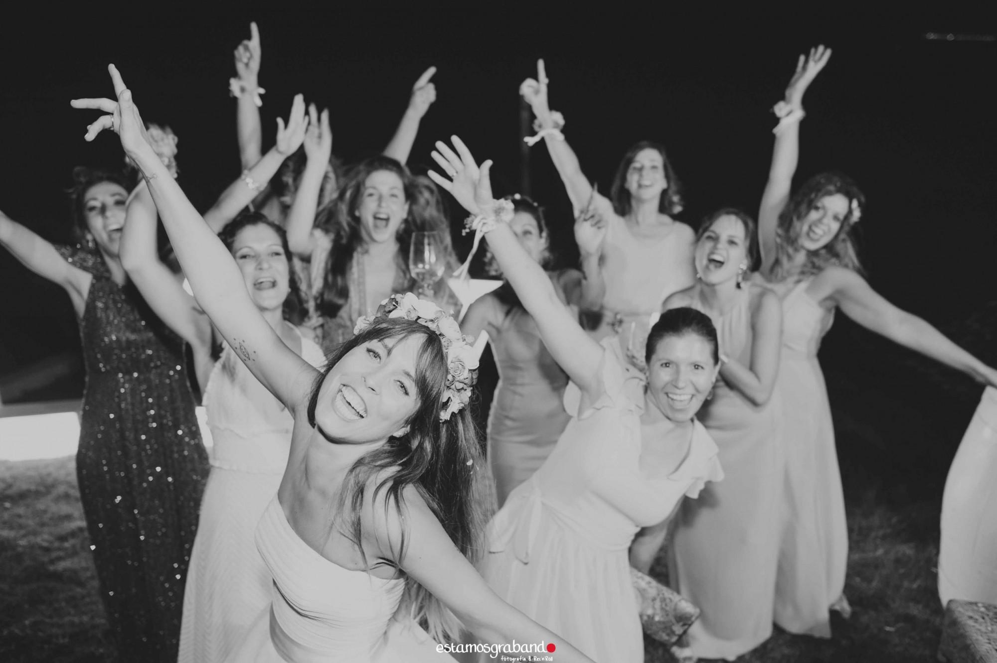 BELENZUQUI-Y-CANIJO-82-de-111 El Canijo de Jerez & La Pequeña Nube - video boda cadiz