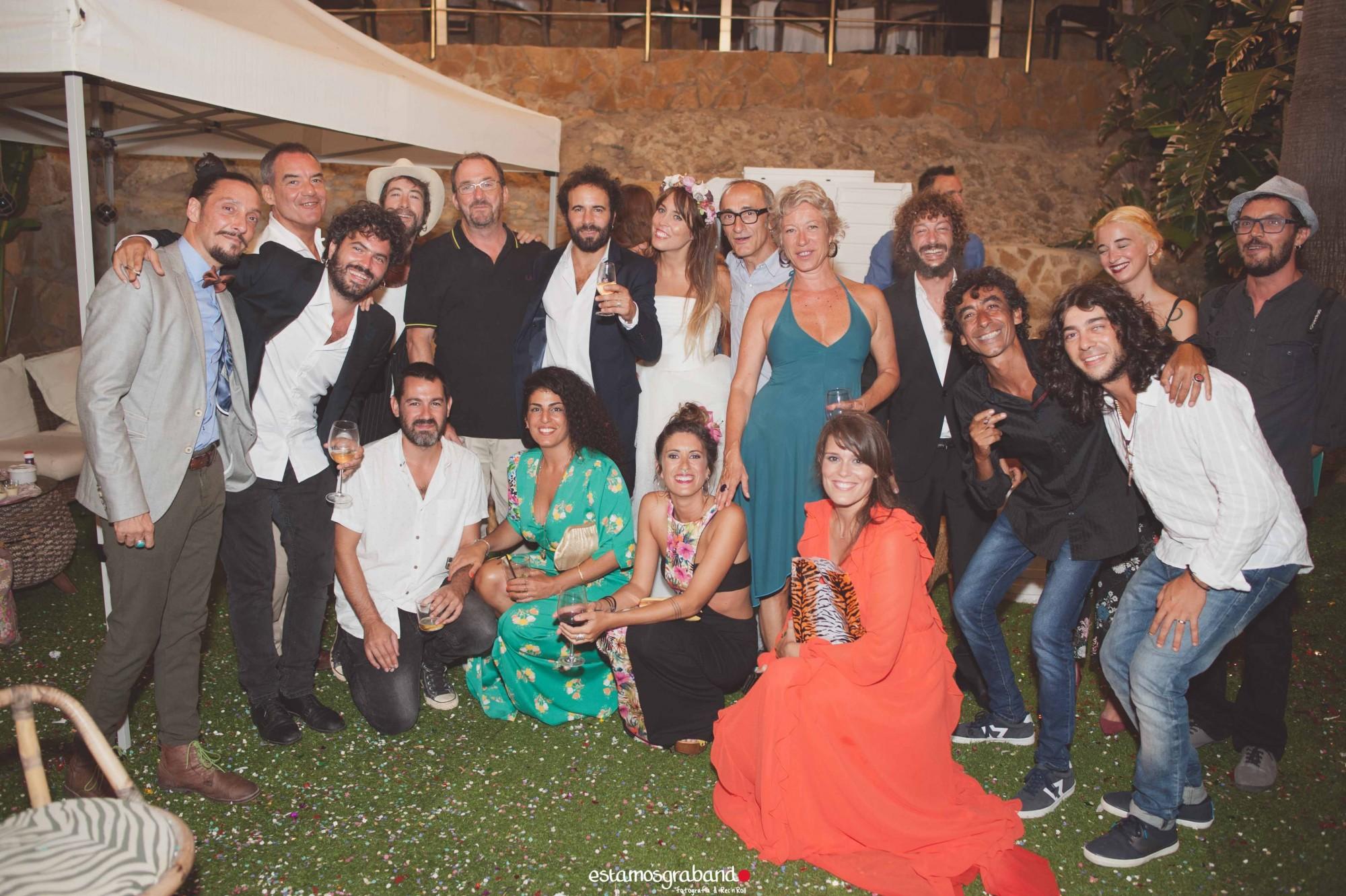 BELENZUQUI-Y-CANIJO-86-de-111 El Canijo de Jerez & La Pequeña Nube - video boda cadiz