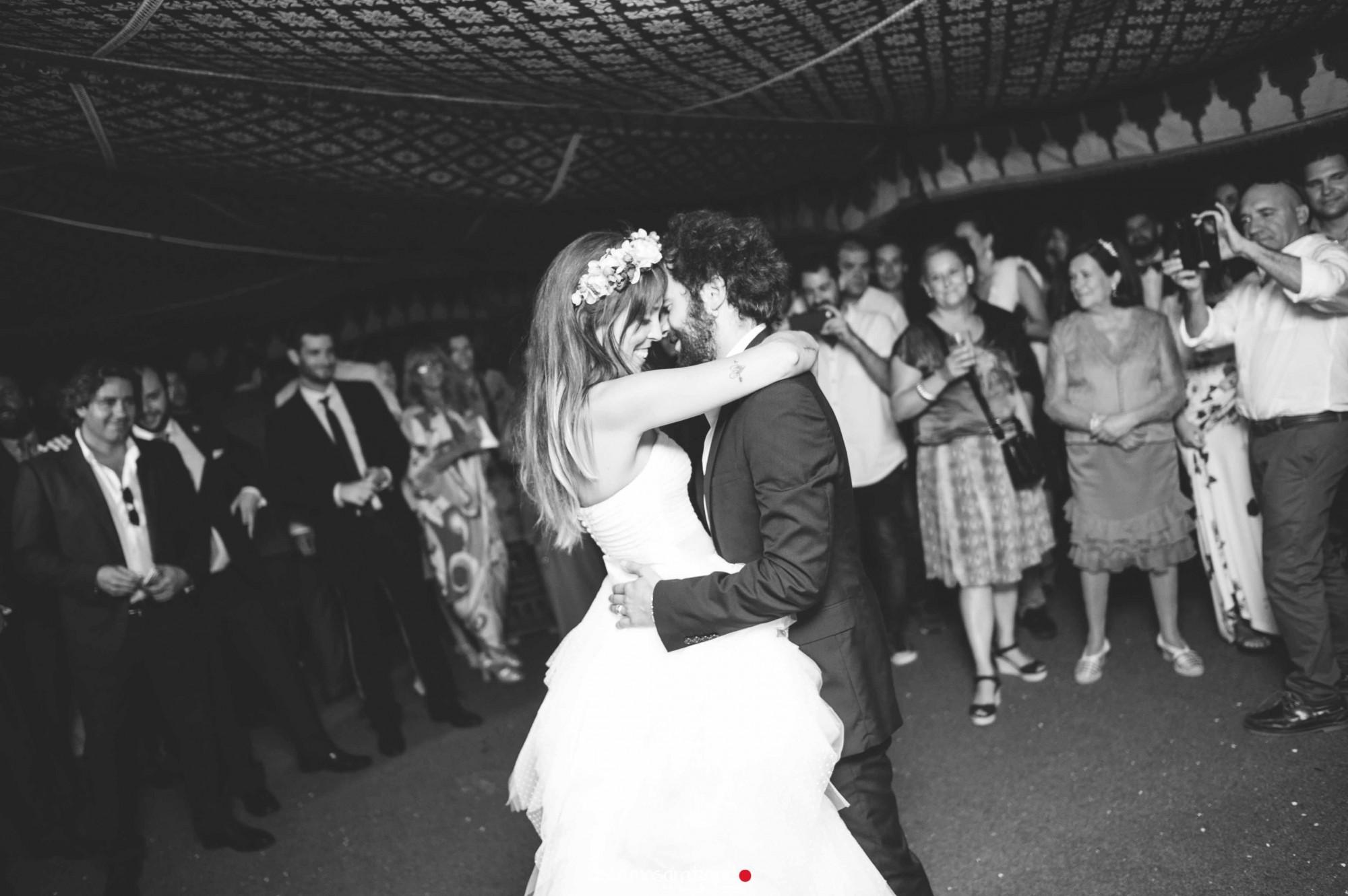 BELENZUQUI-Y-CANIJO-98-de-111 El Canijo de Jerez & La Pequeña Nube - video boda cadiz