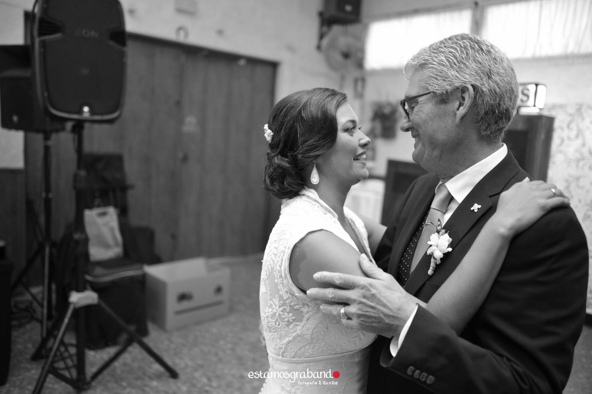 Brenda-y-Geni-128 Brenda & Geni - video boda cadiz