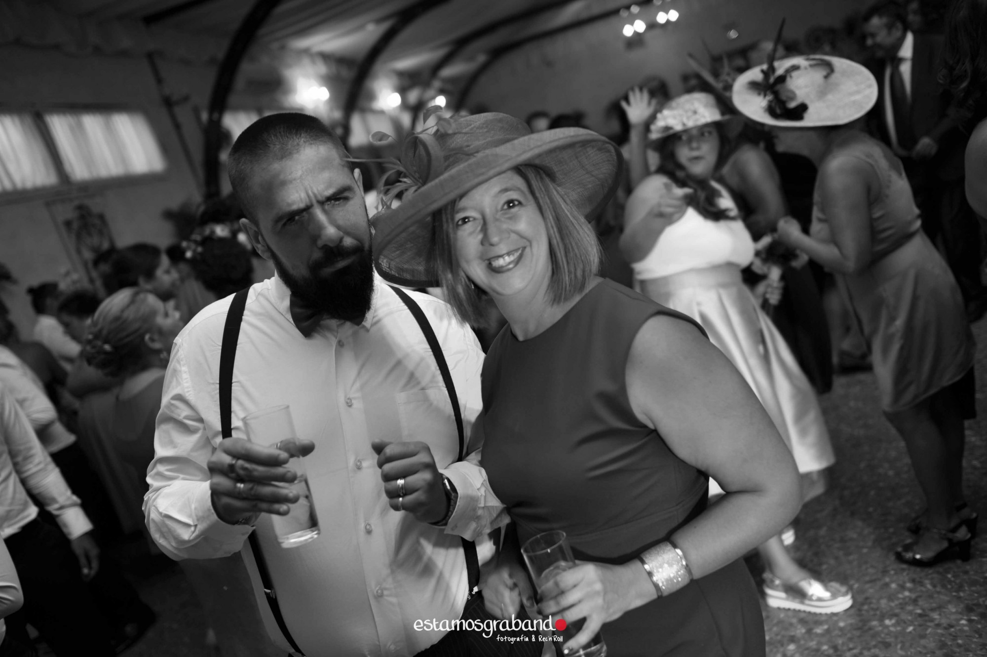 Brenda-y-Geni-130 Brenda & Geni - video boda cadiz