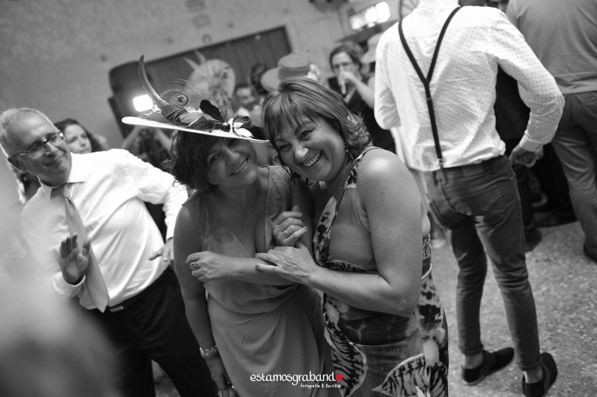 Brenda-y-Geni-131 Brenda & Geni - video boda cadiz