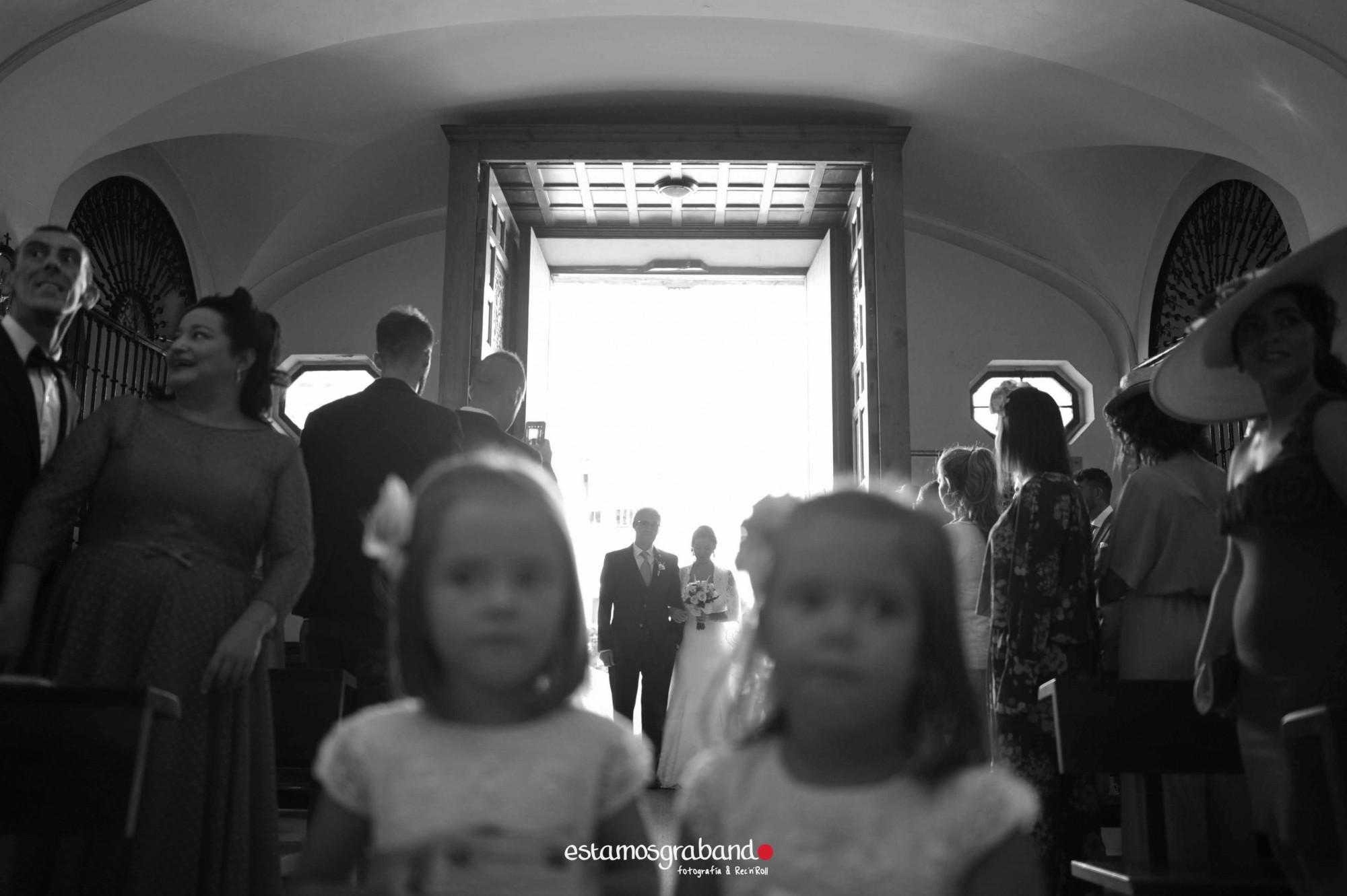 Brenda-y-Geni-41 Brenda & Geni - video boda cadiz