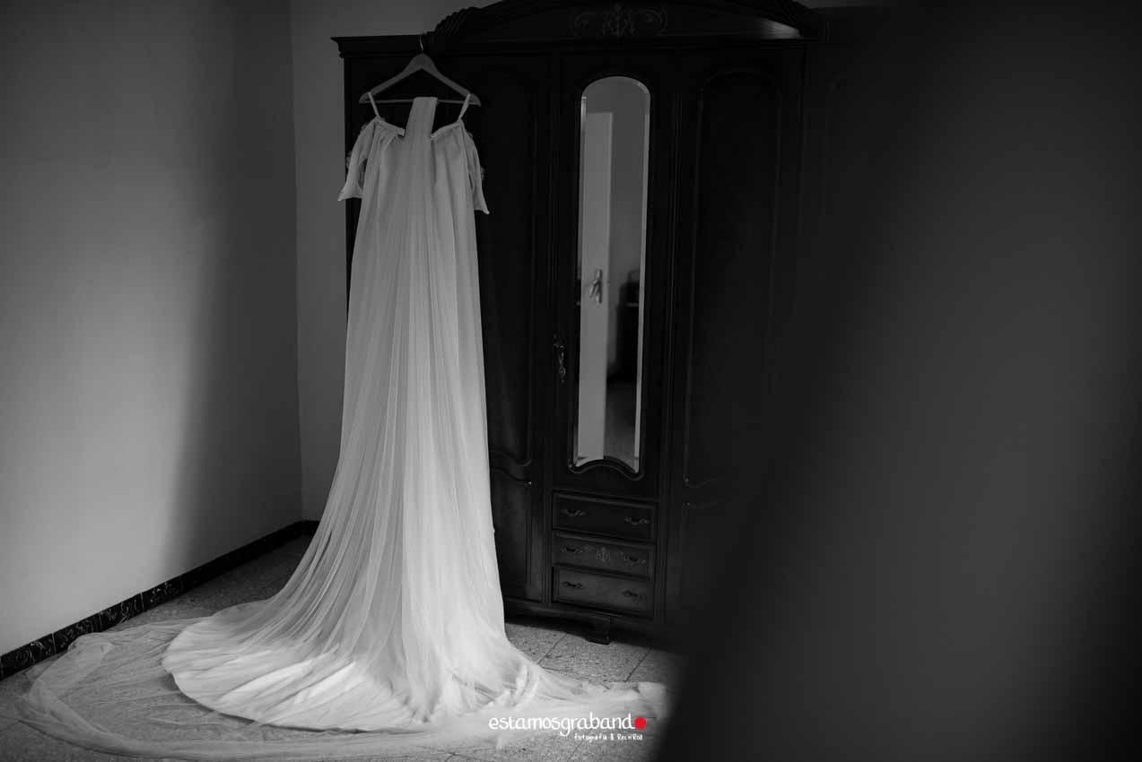 Lolo-y-Nía-BTTW-1-de-120 Nía & Lolo - video boda cadiz