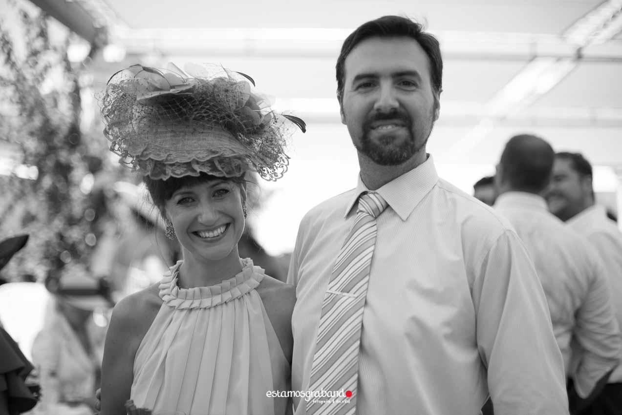 Lolo-y-Nía-BTTW-101-de-120 Nía & Lolo - video boda cadiz