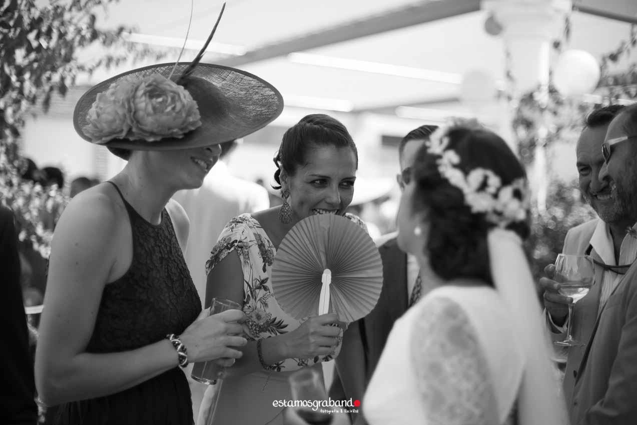 Lolo-y-Nía-BTTW-108-de-120 Nía & Lolo - video boda cadiz