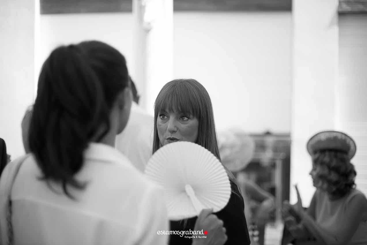 Lolo-y-Nía-BTTW-109-de-120 Nía & Lolo - video boda cadiz