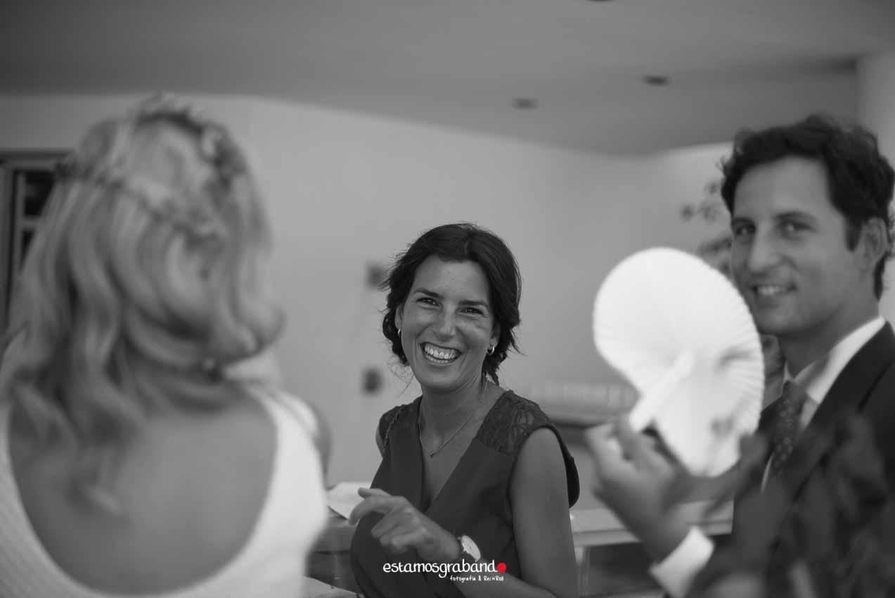 Lolo-y-Nía-BTTW-115-de-120 Nía & Lolo - video boda cadiz