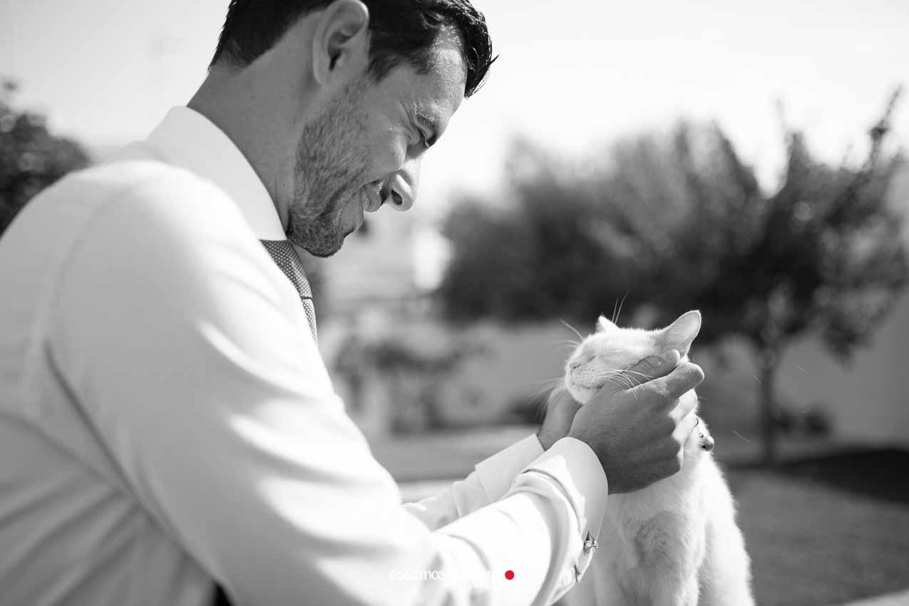 Lolo-y-Nía-BTTW-23-de-120 Nía & Lolo - video boda cadiz