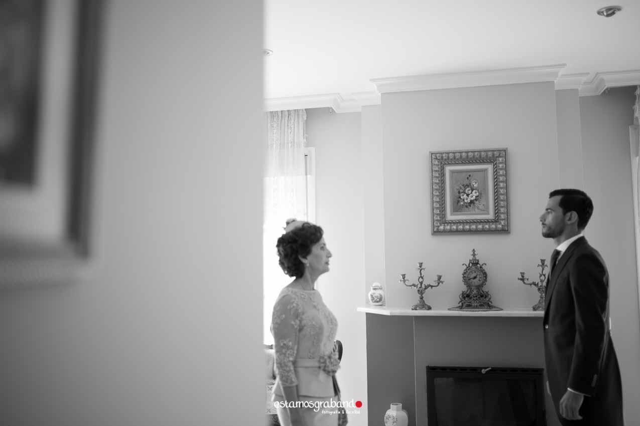 Lolo-y-Nía-BTTW-25-de-120 Nía & Lolo - video boda cadiz