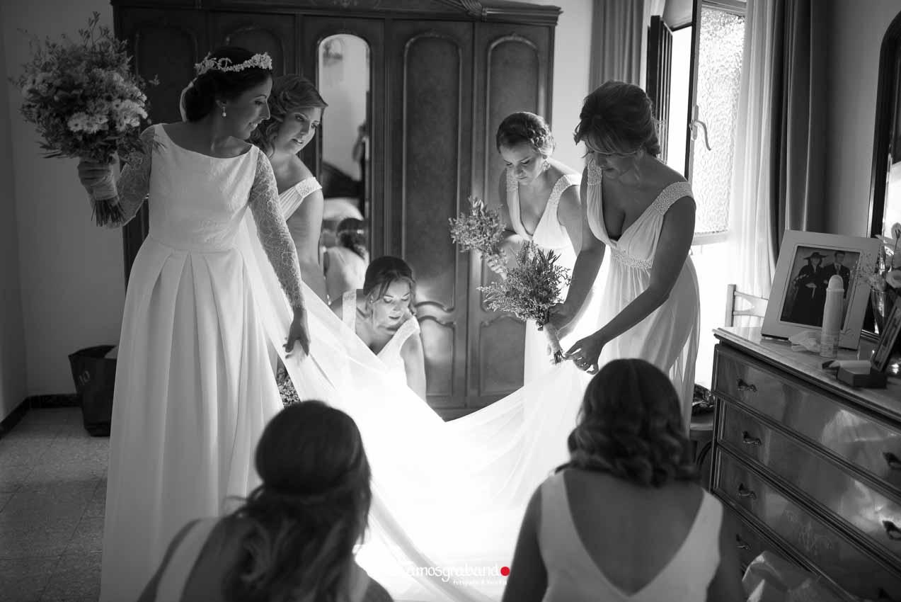 Lolo-y-Nía-BTTW-31-de-120 Nía & Lolo - video boda cadiz