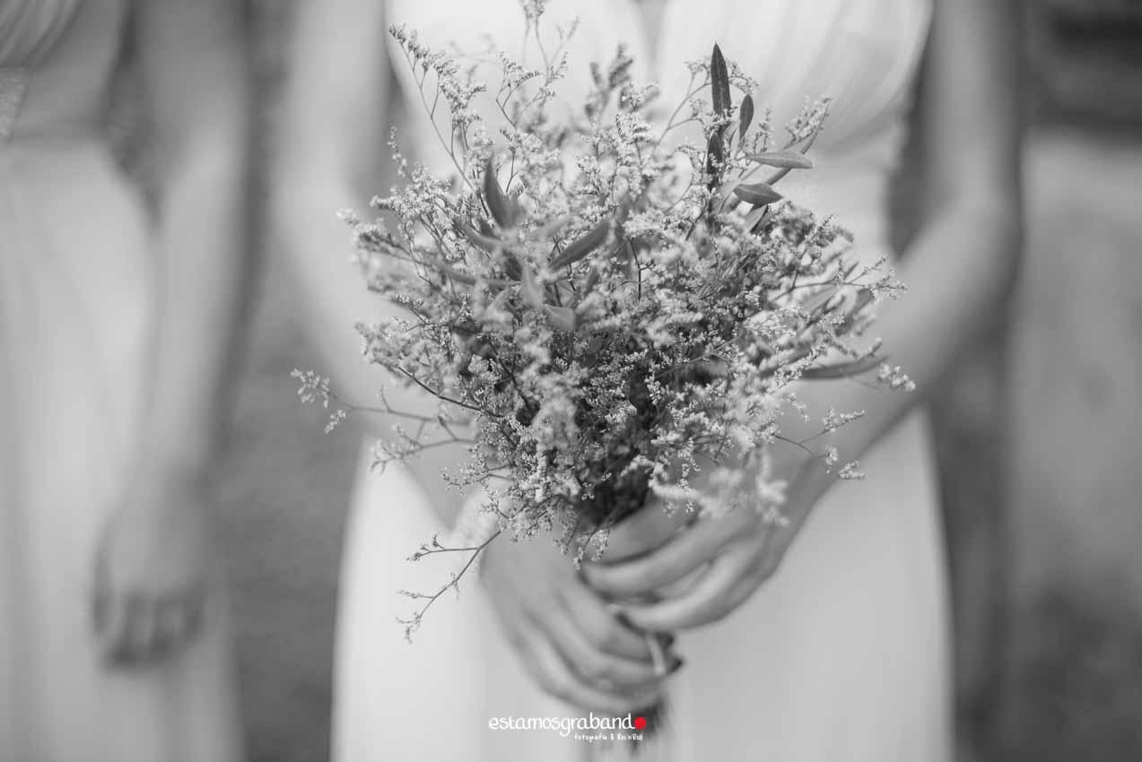 Lolo-y-Nía-BTTW-45-de-120 Nía & Lolo - video boda cadiz