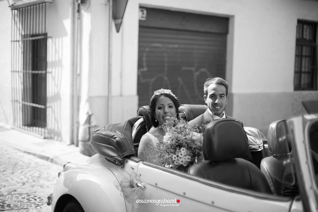 Lolo-y-Nía-BTTW-46-de-120 Nía & Lolo - video boda cadiz