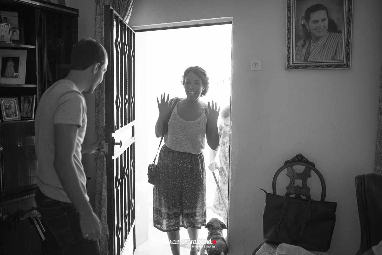 Lolo-y-Nía-BTTW-5-de-120 Nía & Lolo - video boda cadiz