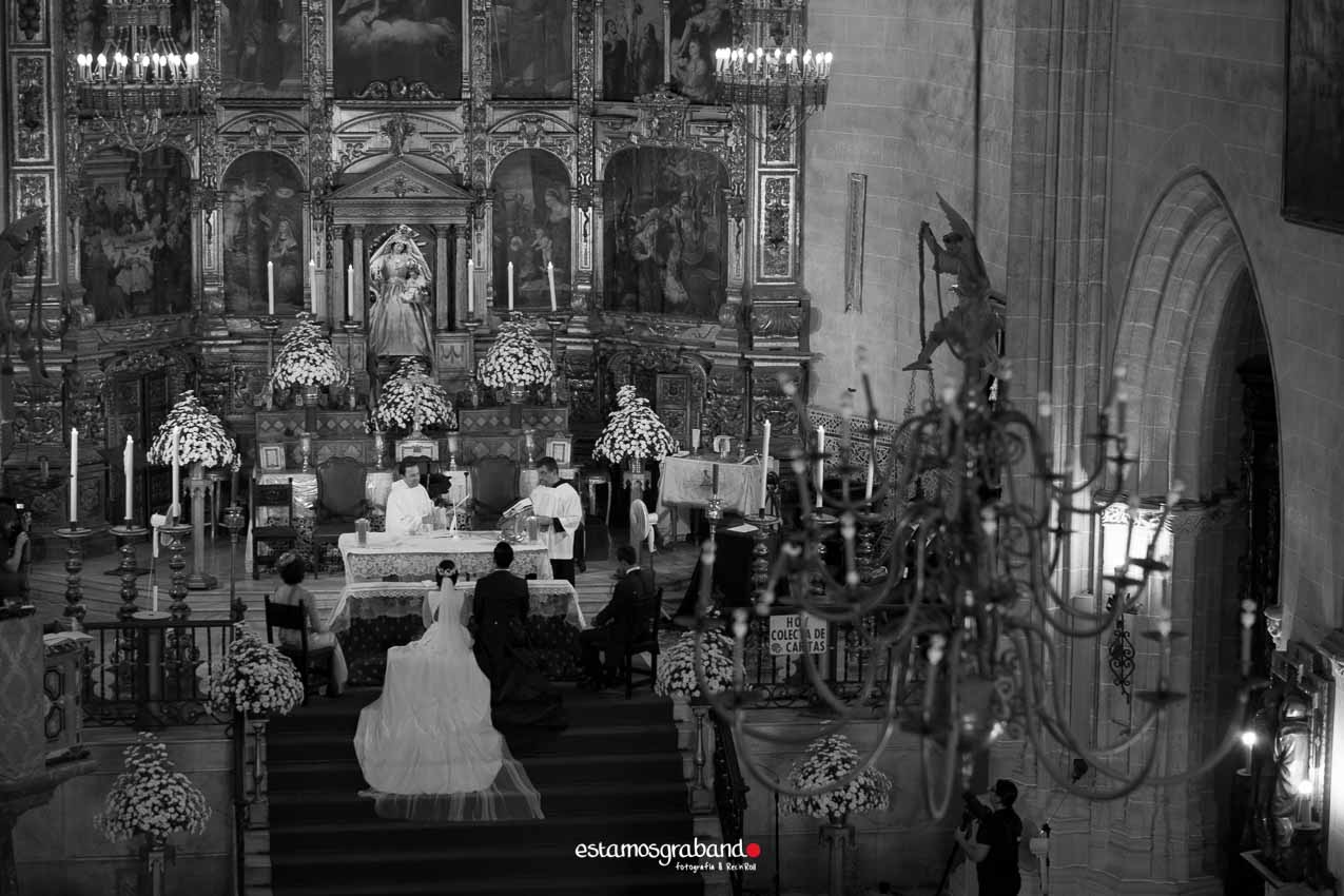 Lolo-y-Nía-BTTW-51-de-120 Nía & Lolo - video boda cadiz