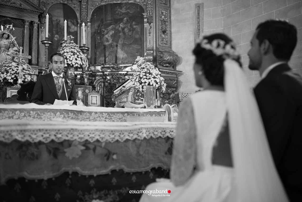 Lolo-y-Nía-BTTW-52-de-120 Nía & Lolo - video boda cadiz