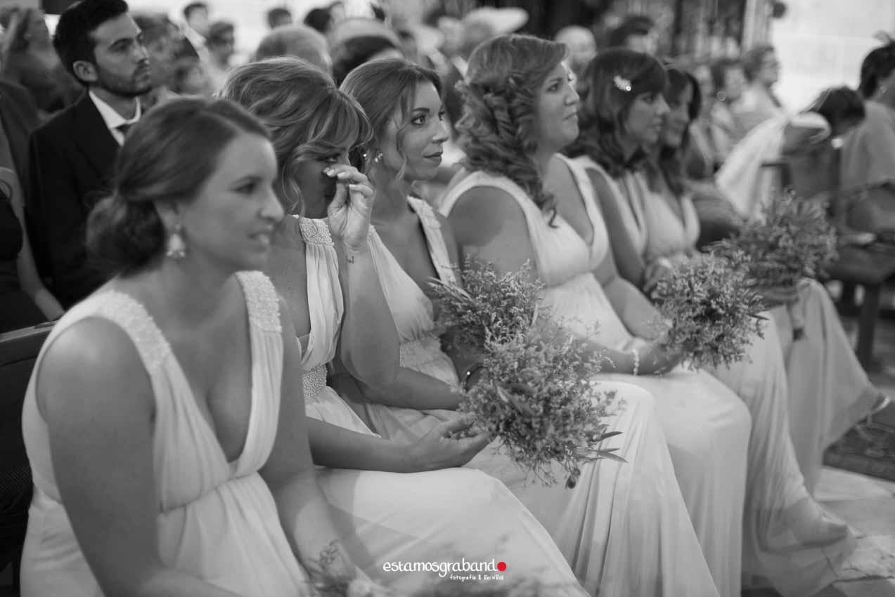 Lolo-y-Nía-BTTW-54-de-120 Nía & Lolo - video boda cadiz