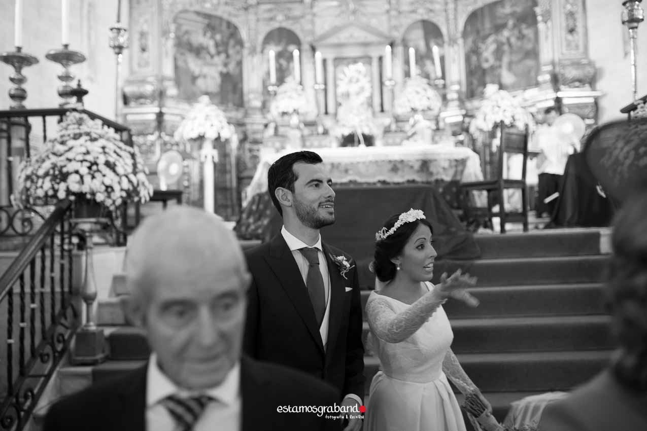 Lolo-y-Nía-BTTW-56-de-120 Nía & Lolo - video boda cadiz