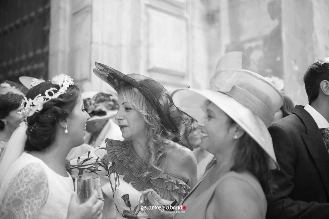 Lolo-y-Nía-BTTW-58-de-120 Nía & Lolo - video boda cadiz
