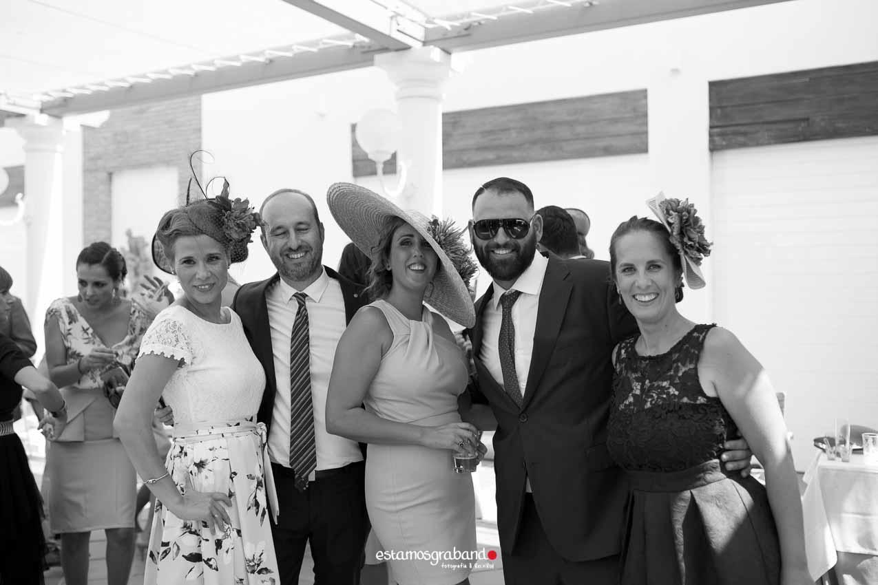 Lolo-y-Nía-BTTW-65-de-120 Nía & Lolo - video boda cadiz