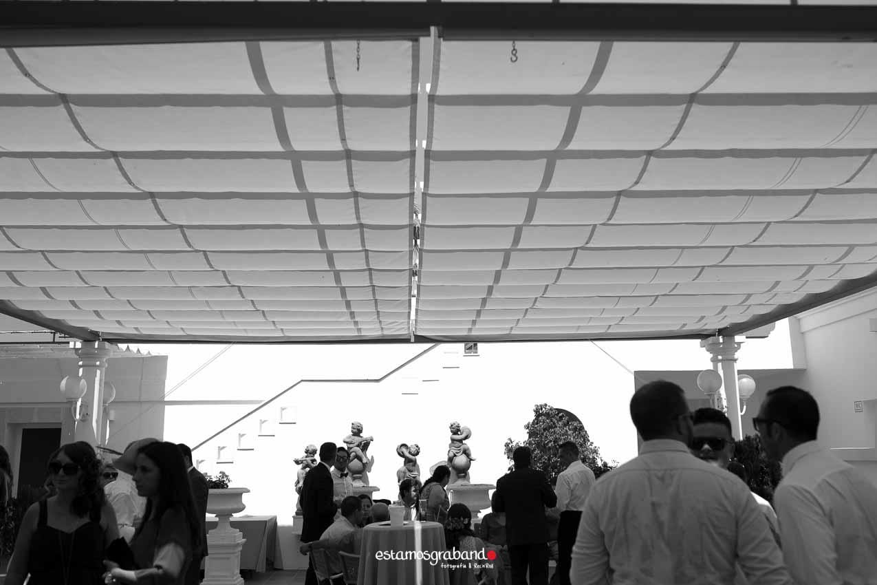 Lolo-y-Nía-BTTW-76-de-120 Nía & Lolo - video boda cadiz