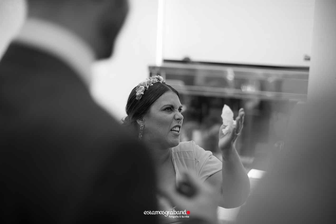 Lolo-y-Nía-BTTW-80-de-120 Nía & Lolo - video boda cadiz