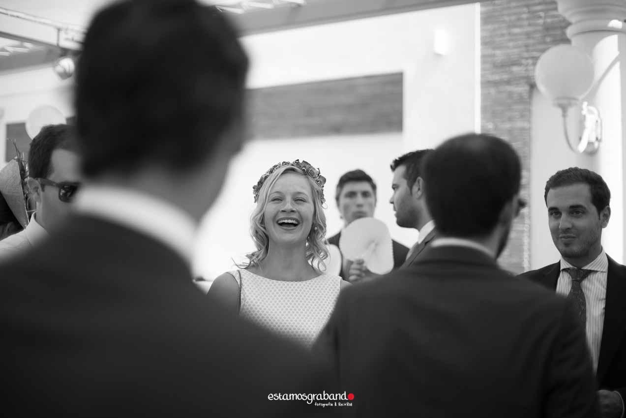 Lolo-y-Nía-BTTW-81-de-120 Nía & Lolo - video boda cadiz