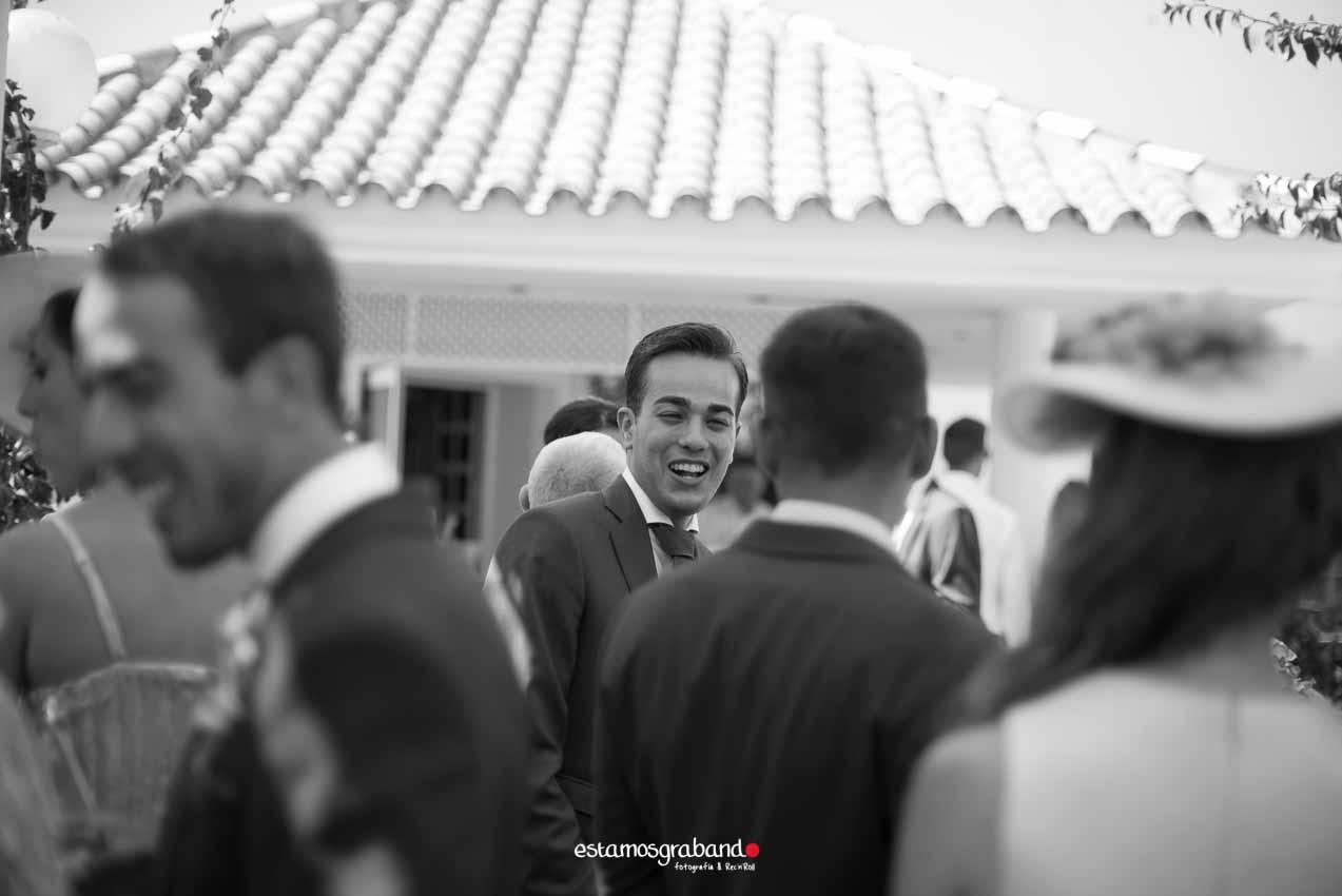 Lolo-y-Nía-BTTW-85-de-120 Nía & Lolo - video boda cadiz