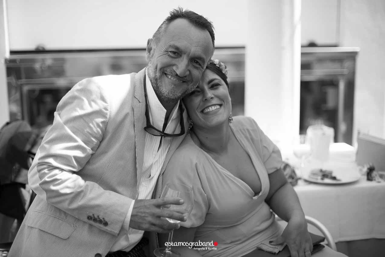 Lolo-y-Nía-BTTW-87-de-120 Nía & Lolo - video boda cadiz