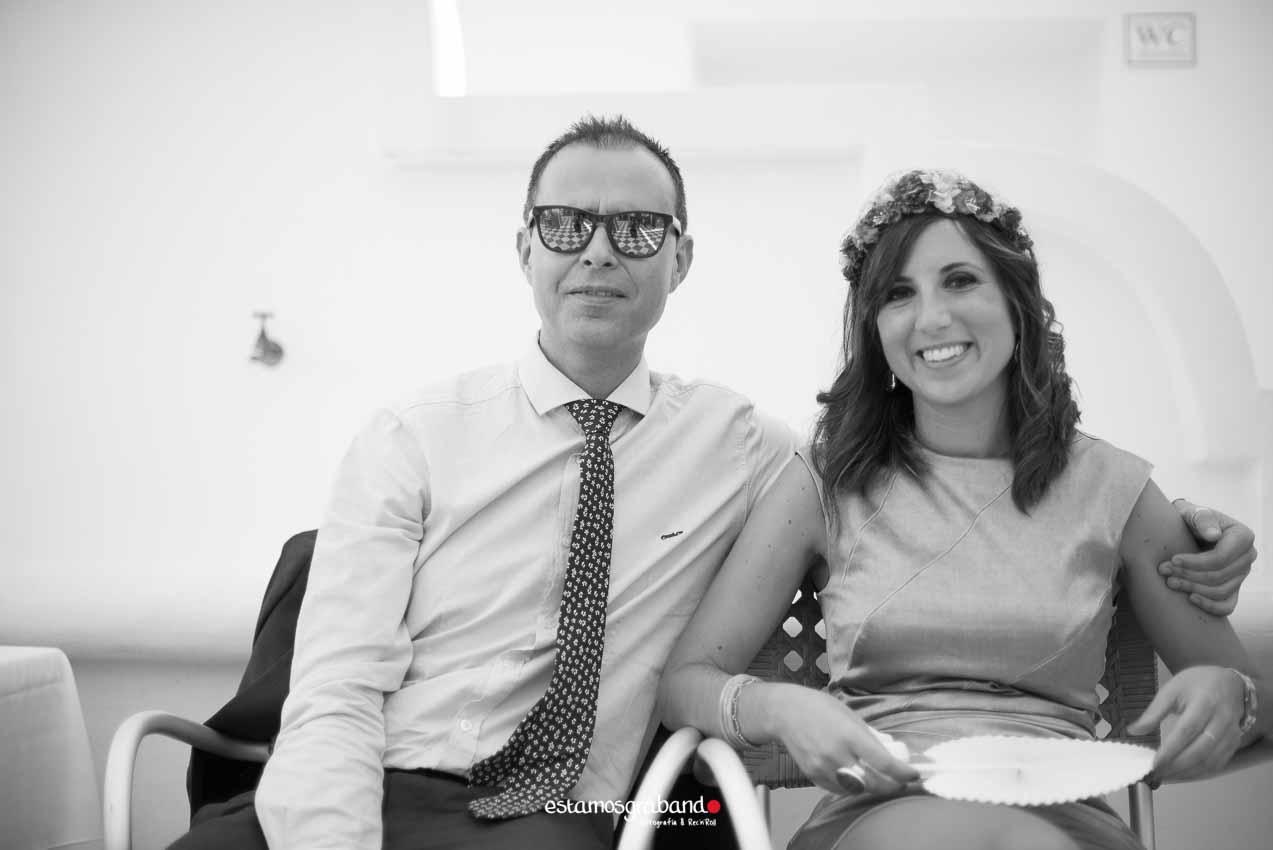 Lolo-y-Nía-BTTW-95-de-120 Nía & Lolo - video boda cadiz