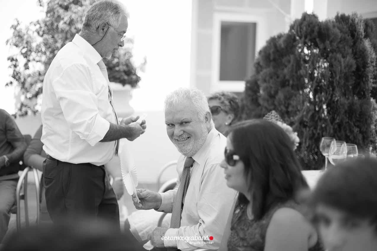 Lolo-y-Nía-BTTW-96-de-120 Nía & Lolo - video boda cadiz