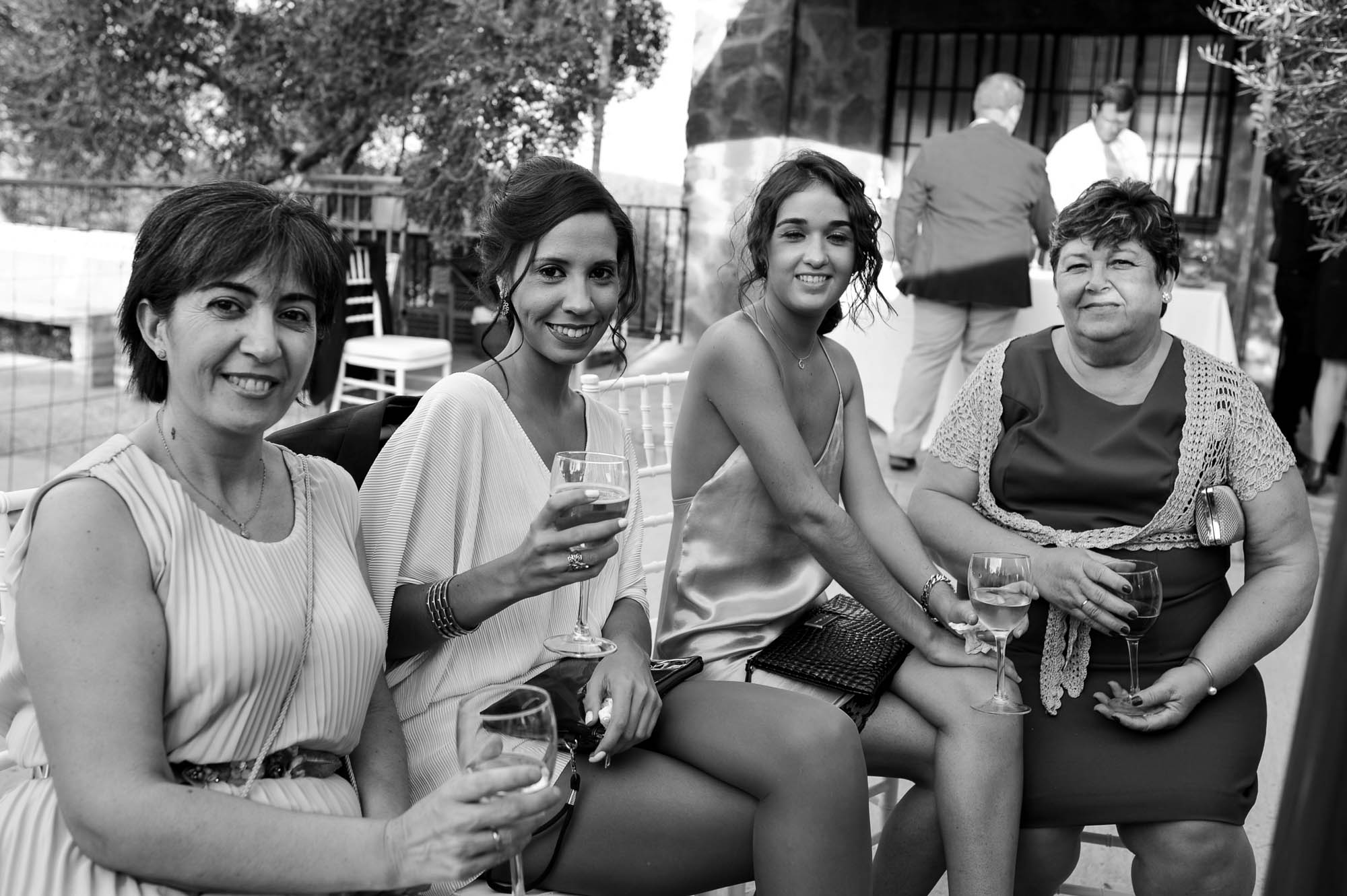 DSC_8972 Rocio & Jaime - video boda cadiz