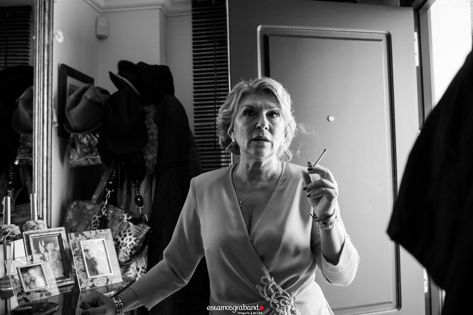 BTTW-CARMEN-Y-NESTA-11-de-92 Carmen & Nesta - video boda cadiz