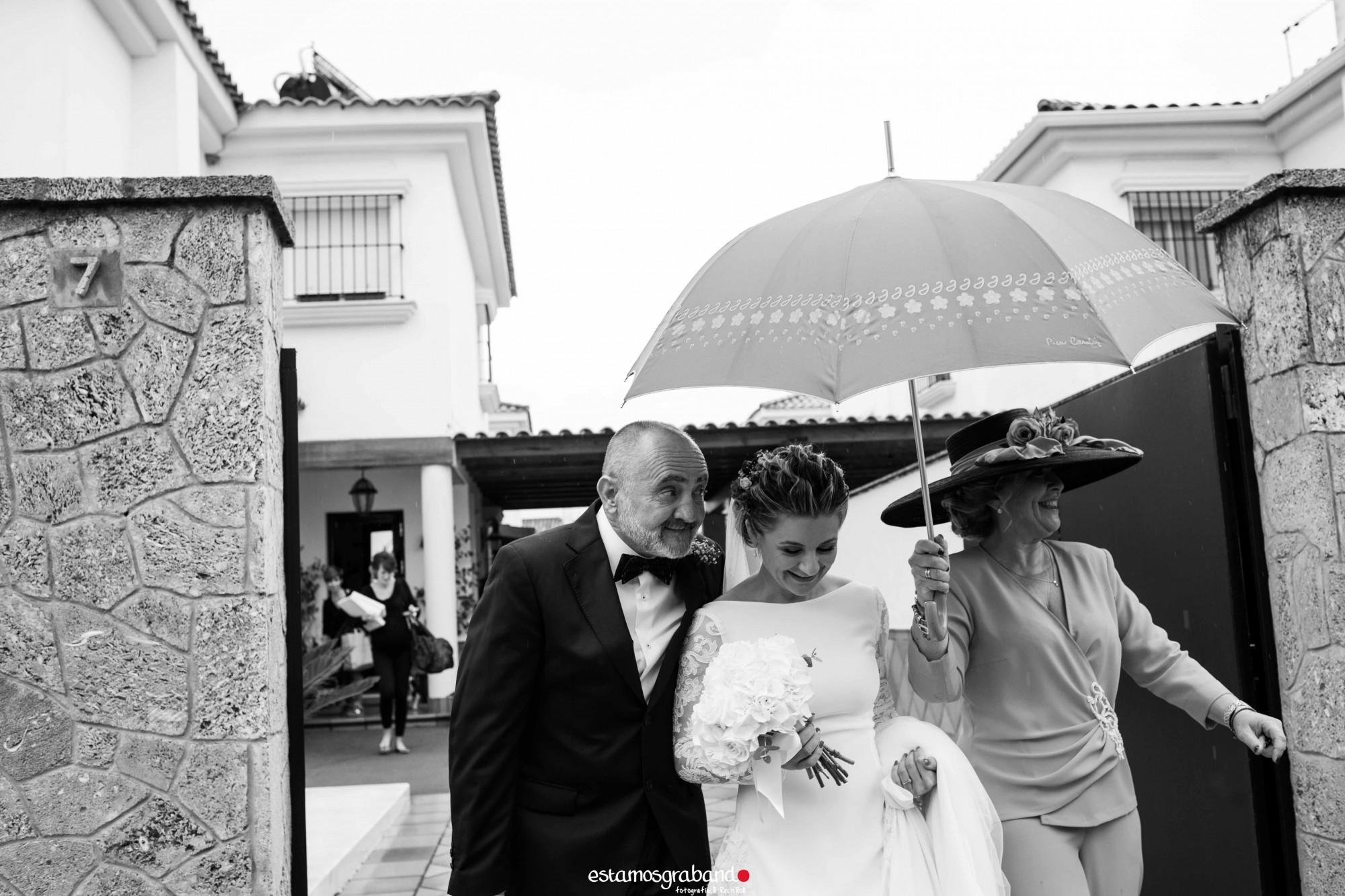 BTTW-CARMEN-Y-NESTA-23-de-92 Carmen & Nesta - video boda cadiz