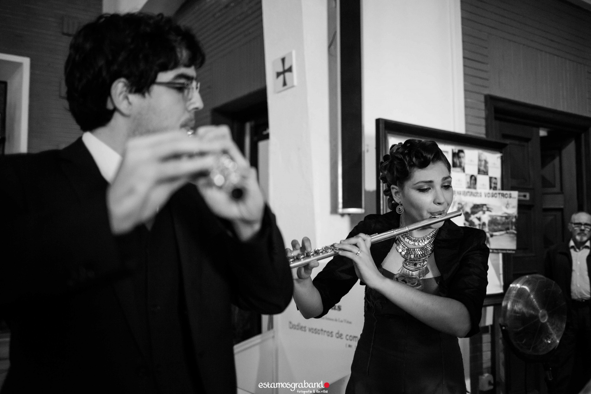 BTTW-CARMEN-Y-NESTA-24-de-92 Carmen & Nesta - video boda cadiz