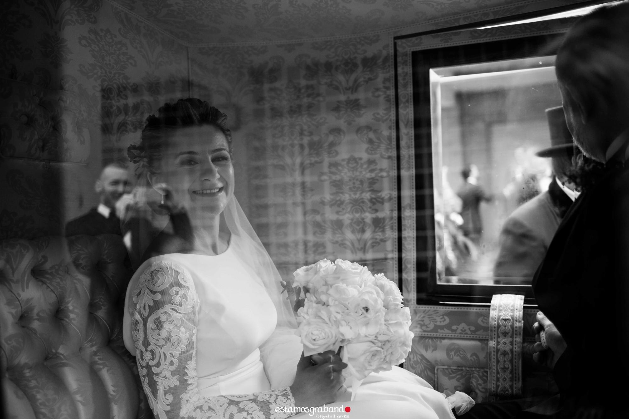BTTW-CARMEN-Y-NESTA-37-de-92 Carmen & Nesta - video boda cadiz