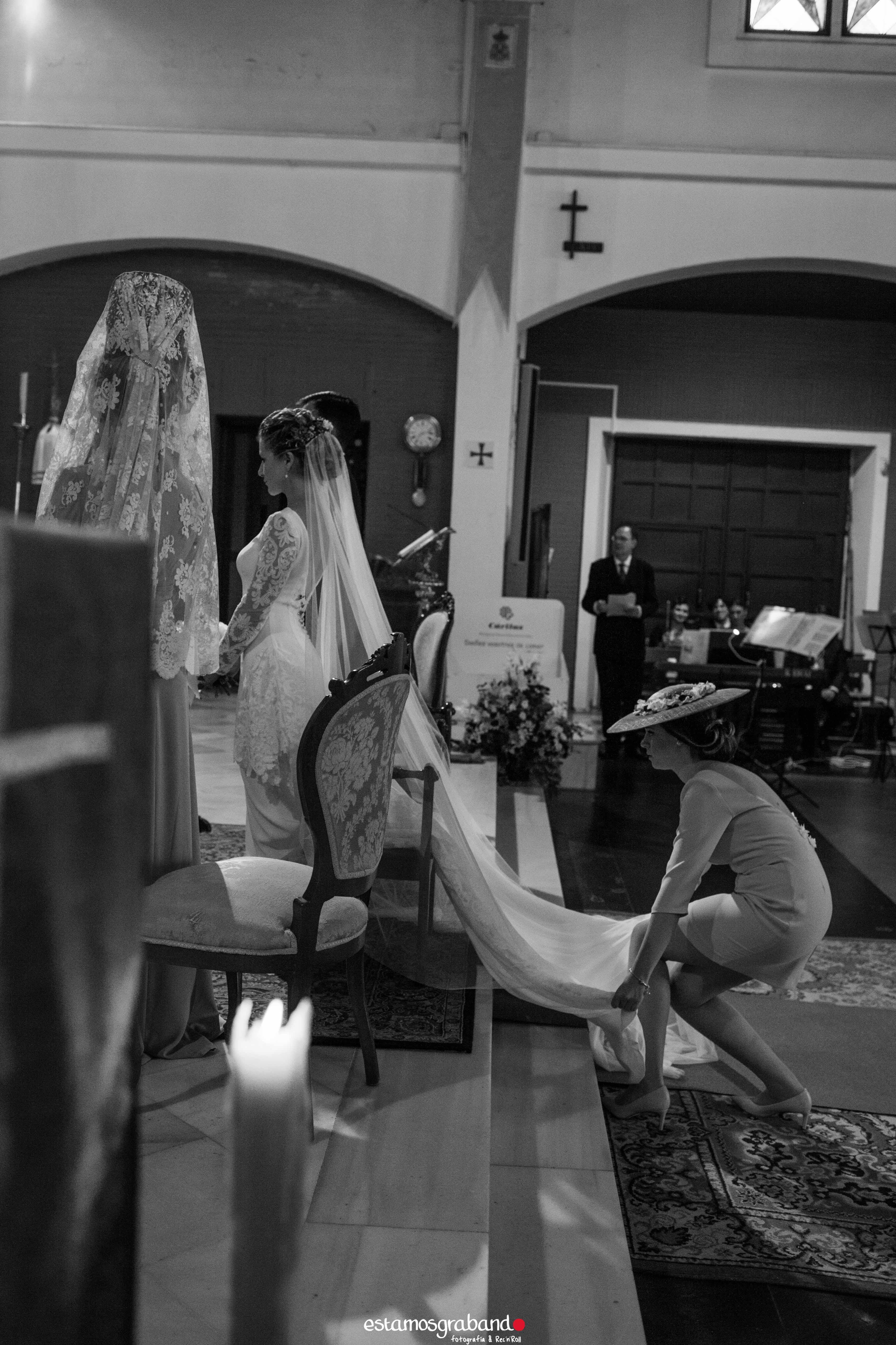 BTTW-CARMEN-Y-NESTA-40-de-92 Carmen & Nesta - video boda cadiz