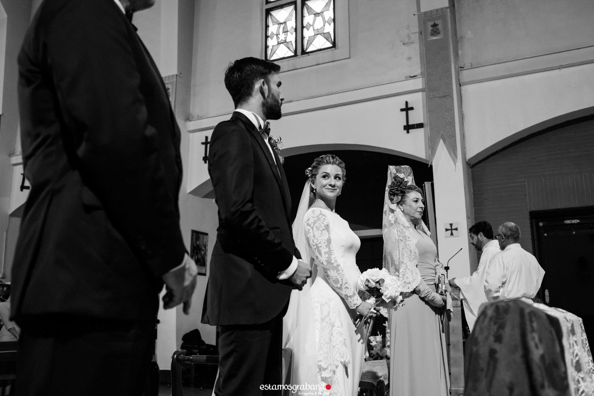 BTTW-CARMEN-Y-NESTA-41-de-92 Carmen & Nesta - video boda cadiz