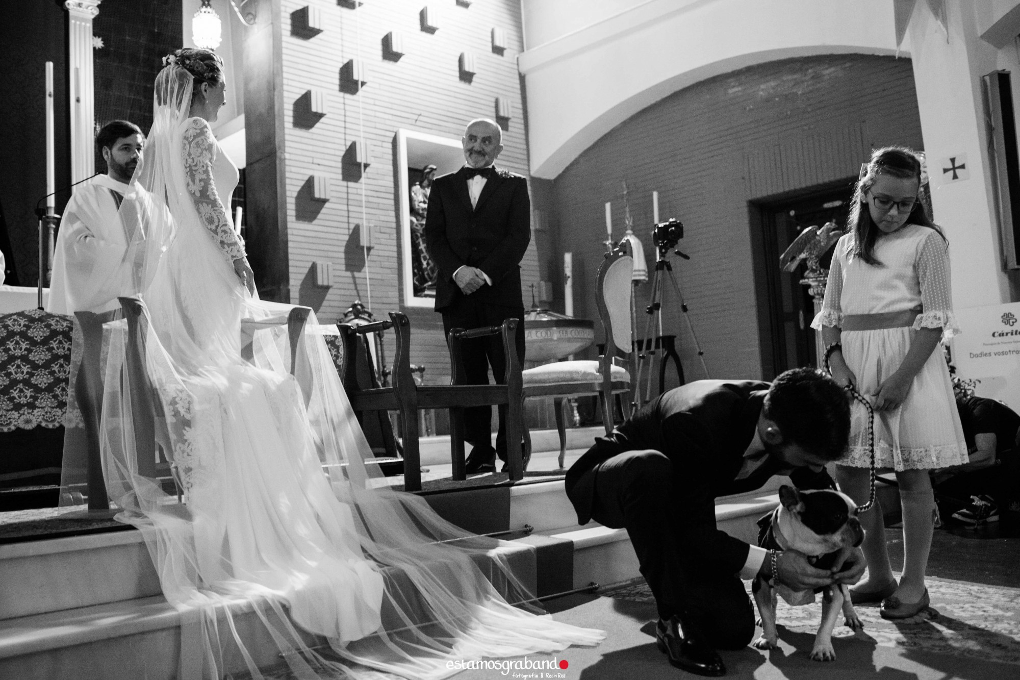 BTTW-CARMEN-Y-NESTA-45-de-92 Carmen & Nesta - video boda cadiz