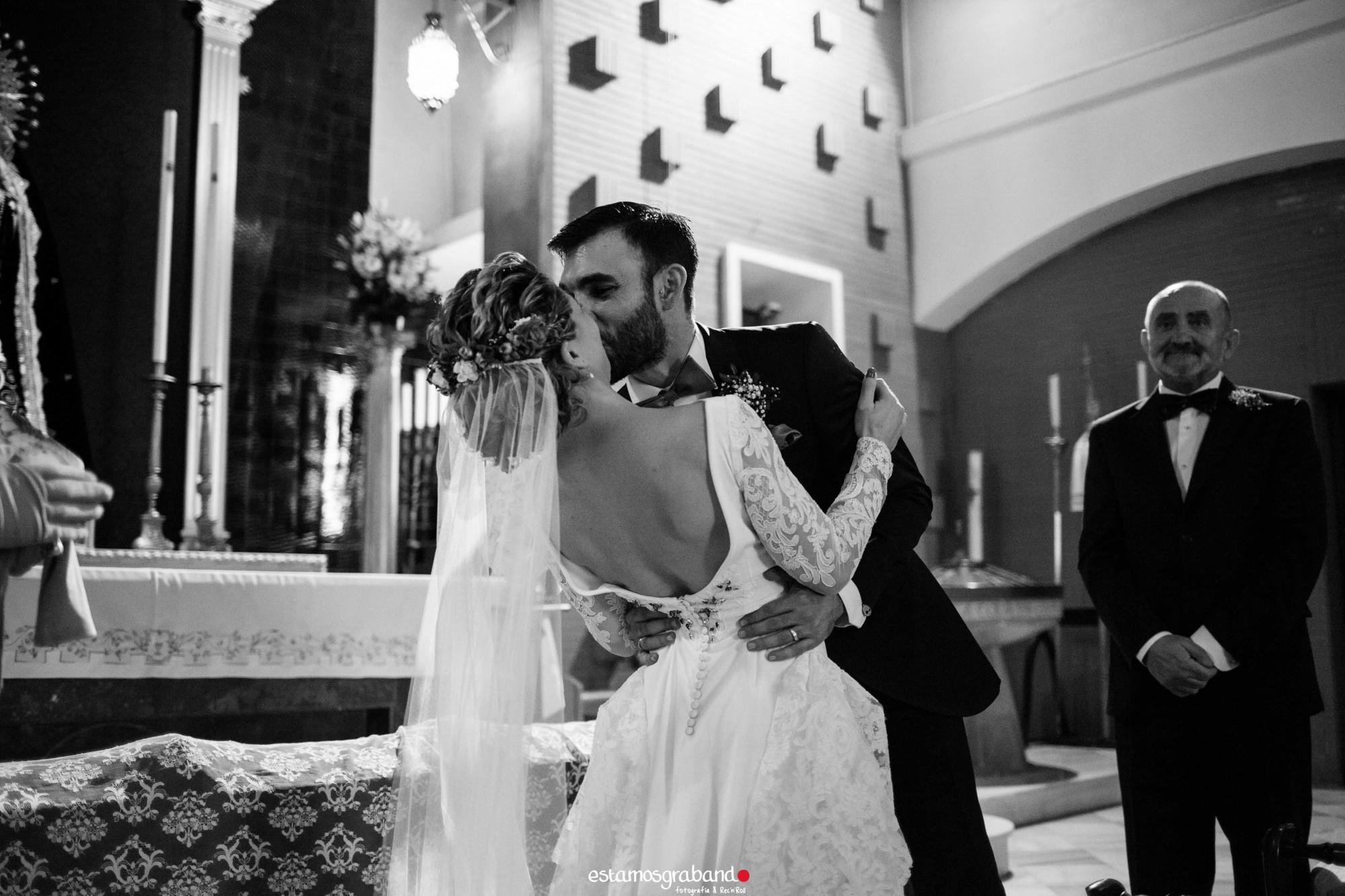 BTTW-CARMEN-Y-NESTA-47-de-92 Carmen & Nesta - video boda cadiz