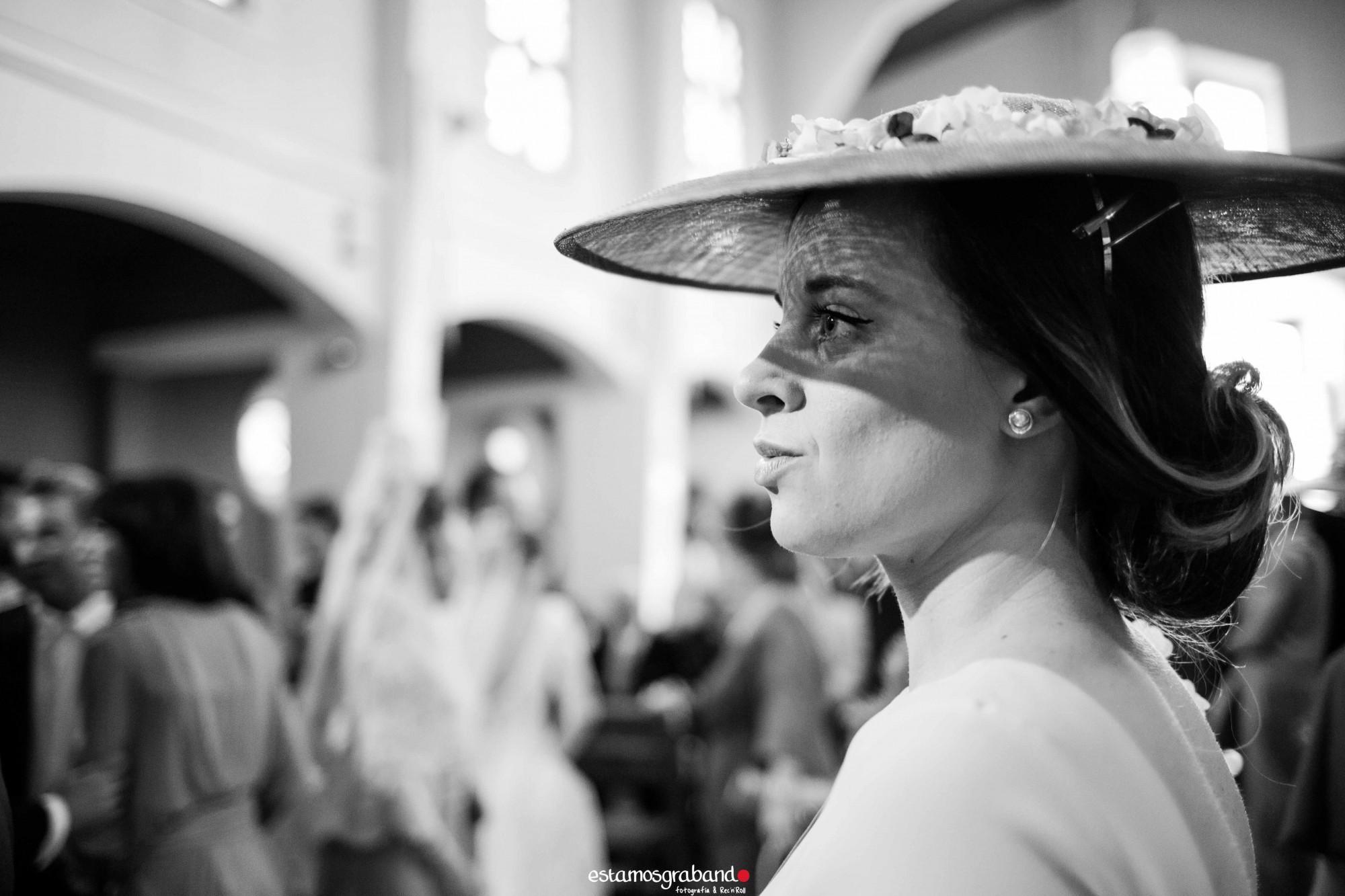 BTTW-CARMEN-Y-NESTA-48-de-92 Carmen & Nesta - video boda cadiz