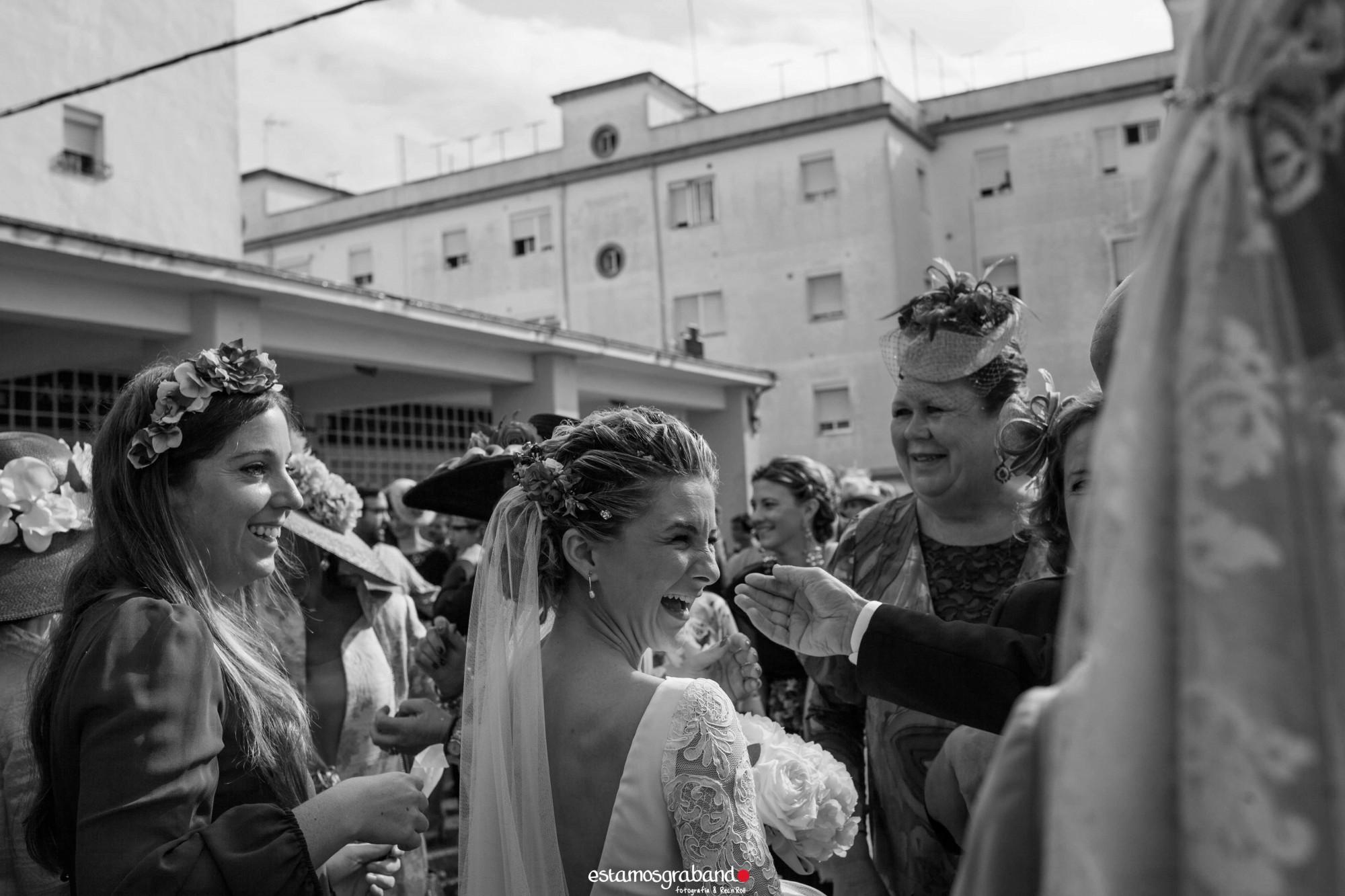 BTTW-CARMEN-Y-NESTA-50-de-92 Carmen & Nesta - video boda cadiz