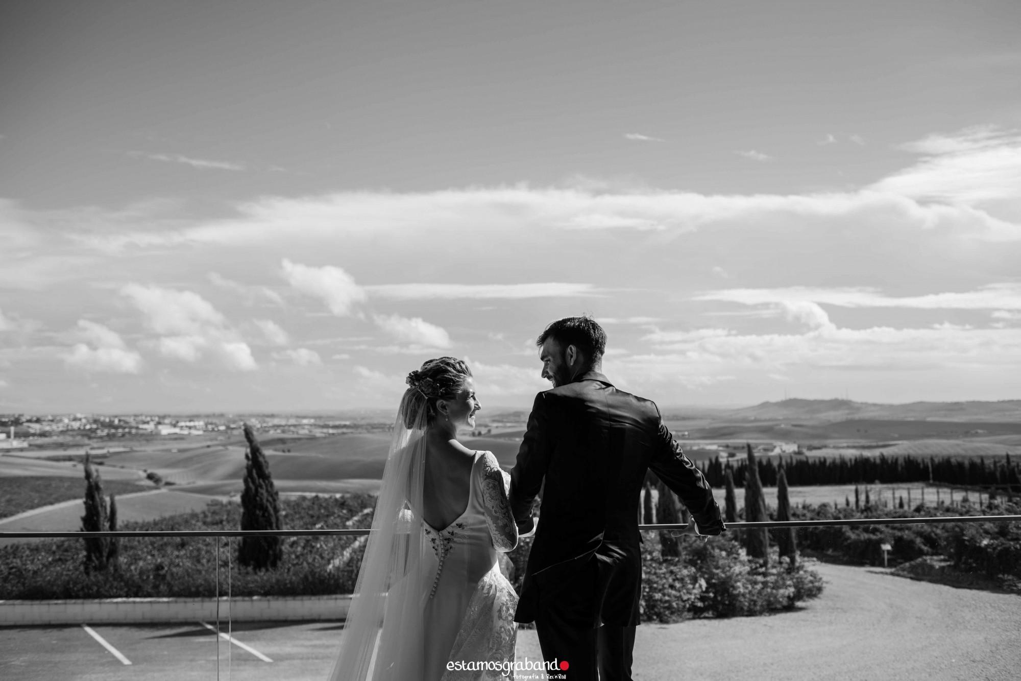 BTTW-CARMEN-Y-NESTA-51-de-92 Carmen & Nesta - video boda cadiz